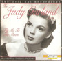 Cd Judy Garland - Fly Me To The Moon Original