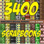 Kit Scrapbook Digital Papéis Minecraft + 3400 !! 40 Gb