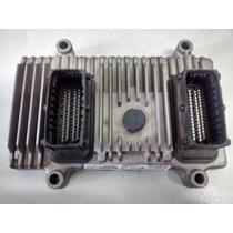 Módulo De Injeção Fiat Bravo 1.8 16v Iaw7gf.bi/hw400