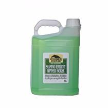 Shampoo Repelente Winner Horse - 1 Litro