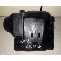 Caixa Do Filtro De Ar Duster Ano 2011 2013 1.6