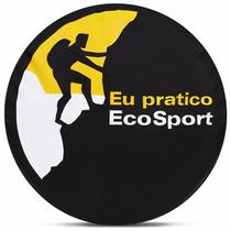Capa Estepe S Limites Ecosport - Crossfox - Aircross - Spin