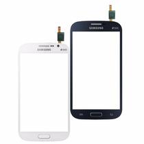 Tela Touch Samsung Galaxy Grand Neo Duos I9063 I9062 I9060