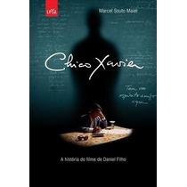 Chico Xavier - Tem Um Espírito Amigo Aqui / História Filme