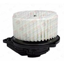 Motor Ventilação Intern Ar Condicionado Vw Crossfox Spacefox