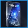 Video Copilot Element 3d V2 - Envio Imediato - After Effects