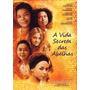 A Vida Secreta Das Abelhas Dvd Lacrado Original Queen Latifa