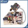 Placa Receptora P/ Ar Condicionado Mideia - Kfr 23gw/i1y