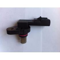 Sensor Rotação Fiat Palio Punto Doblo Linea Cod. 5293161aa