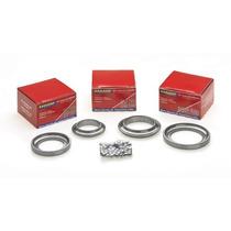 Caixa Direção Xre300-crf230-bros150 Nx200 Xr200 Original