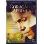 Dvd Coração Redimido   Graça Filmes