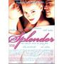 Dvd Splendor - Um Amor Em Duas Vidas (1999) Gregg Araki