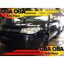 Fiat Palio Ex 2004/2005 Sucata P/ Retirar Peças