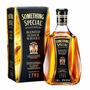 Whisky Something Special 1l Original Lacrado E Na Caixa