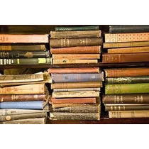 Lote Com 30 Livros Esoterismo,auto-ajuda,religião ,
