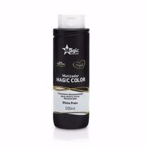 Magic Color Máscara Matizadora Tradicional 550ml