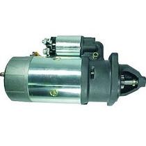 Motor De Partida 12v Bosch 3kw Jf Vw Caminhoes Com Atm
