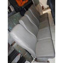 Jogo De Bancos 13lugares Fixos P/vans Fiat Iveco Daily