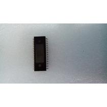 Cxa 1204p Original Sony