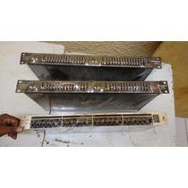 Equalizador Ciclotron Cge 2151 Sg 15 Bandas - Frete Grátis