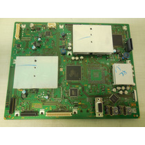 Placa Principal Tv Sony 1-873-846-14