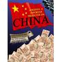 Como Importar Da China Lucros De Até 300%