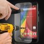 Pelicula De Vidro Temperado Motorola Moto X2 X 2 Xt1097