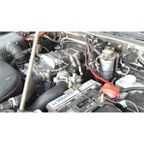 Motor Pajero Full 3.2 Diesel - Parcial - Original