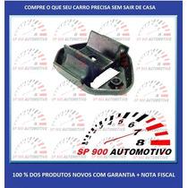 Coxim Cambio Jimny 1.3 16v Até 2005