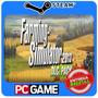 Farming Simulator 2013: Dlc Pack Steam Cd-key Global