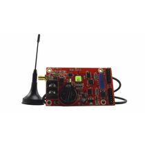 Placa Controladora Wifi P/ Painel Led Letreiro