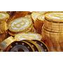 0.001 Bitcoin Melhor Preço!!!! Pronta Entrega Envio Imediato