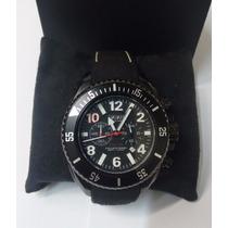 Relógio Natan Chronograph Exclusive Design