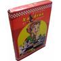 Livro Coleção Xadrez Para Crianças - 10 Livros