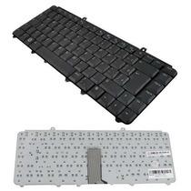 Teclado Notebook Dell Nsk-d901b Garantia (tc*043