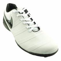Chuteira Society Nike Tiempo Legend Vi Fg