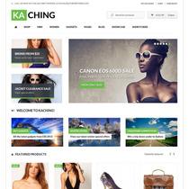 30 Templates Loja Virtual Temas E-commerce Wordpress Atual