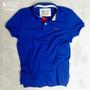 Camisa Gola Polo Royal,camisetas C/ Qualidade De Importas