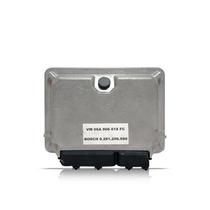 Modulo Injeção Eletronica Audi A3 1.8 20v 99/06 Aspirado