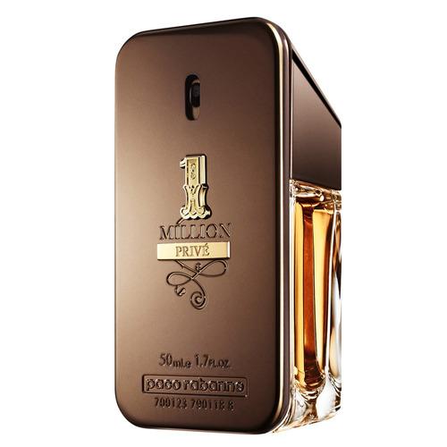 1 Million Privé Eau De Parfum - Perfume Masculino 50ml