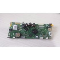 Placa Logica Hp Officejet Pro 8100