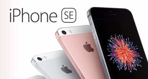 Iphone Se 64gb Original Lacrado Garantia 1 Ano Oferta