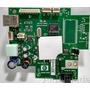 C9050-60004 Hp Deskjet 3940 Placa Logica