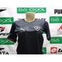 Camisa Botafogo Puma Feminina Oficial Pronta Entrega