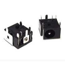 Power Jack Philco  10c-p123lm 10cp123lm (netbook)