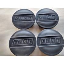 Emblema Calota Fiat 147 Rancing Gls Gl Top Peças Novas