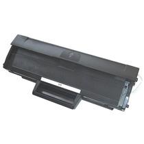 Toner Samsung Mlt-d111s M2020 M2070 Compativel