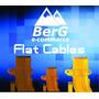 Cabo Flat Dvd Bravox Bvx-d977 Bvx-d979 D-979 D-977 Original