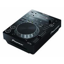 Pioneer Cdj-350 Profissional Novo A Pronta Entrega