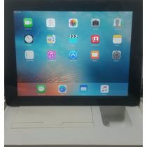 Ipad 4 - A1459, 64gb - Com Defeito Na Placa Wireless!!!